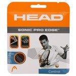 naciąg tenisowy HEAD SONIC PRO EDGE 12m / 285503