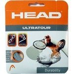 naciąg tenisowy HEAD ULTRA TOUR 12 m / TNH-017