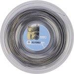 naciąg tenisowy LUXILON  ALU POWER SOFT 200M  / WRZ990102