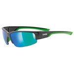 okulary do biegania UVEX SPORTSTYLE 215 / S5306172716