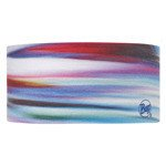 opaska do biegania BUFF HEADBAND BUFF LESH MULTI / 111493.555