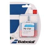 owijka tenisowa BABOLAT X3 MY GRIP / 132331, 653035-203