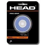 owijki tenisowe HEAD PRO GRIP x3 blue / 285702