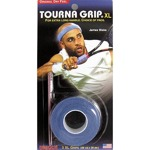 owijki tenisowe TOURNA GRIP XL
