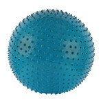 piłka gimnastyczna SPOKEY SAGGIO FIT 65 cm / 832320
