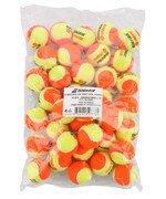 piłki tenisowe BABOLAT STAGE 2 orange (36 szt.) / 511004