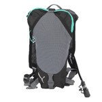 plecak do biegania PUMA PERFORMANCE MICRO BLADDER BACKPACK / 072773-01