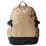 plecak sportowy ADIDAS BACKPACK POWER III / S98819
