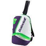 plecak tenisowy BABOLAT BACKPACK TEAM Wimbledon / 753044