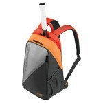 plecak tenisowy HEAD ELITE BACKPACK / 283397 ANOR