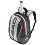 plecak tenisowy HEAD TOUR TEAM BACKPACK / 283256 SIBK