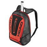 plecak tenisowy HEAD TOUR TEAM BACKPACK / 283477