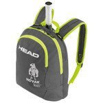 plecak tenisowy juniorski HEAD KIDS BACKPACK / 283665 AN