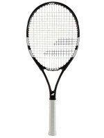 rakieta tenisowa BABOLAT EVOKE 102 / 121162-105
