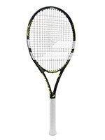 rakieta tenisowa BABOLAT EVOKE 102 / 151521