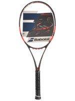 rakieta tenisowa BABOLAT PURE STRIKE TOUR 18/20 / 101198