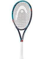 rakieta tenisowa HEAD MX ATTITUDE TOUR / 232617