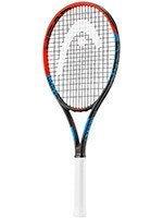 rakieta tenisowa HEAD MX CYBER TOUR / 232607