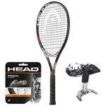 rakieta tenisowa HEAD MXG5 / 238717