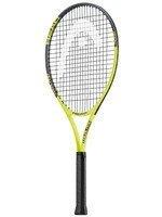 rakieta tenisowa HEAD TOUR PRO / 234836