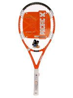 rakieta tenisowa PACIFIC SPEED COMP