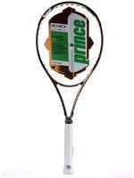 rakieta tenisowa PRINCE EXO3 TOUR 100 18X20