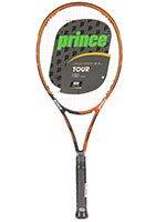 rakieta tenisowa PRINCE TOUR 100 18x20