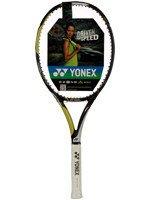 rakieta tenisowa YONEX EZONE AI 100 / EZA100YX