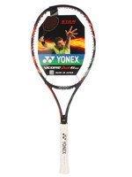 rakieta tenisowa YONEX VCORE DUEL G100 LITE (280G) / VCDG100YX