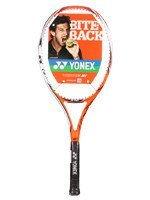 rakieta tenisowa YONEX VCORE SI98 TEAM  (275G) / VCSITEX