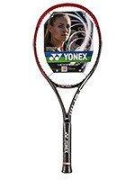 rakieta tenisowa YONEX VCORE SV TEAM (280G) / VCSVTEX