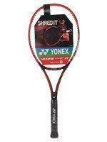 rakieta tenisowa YONEX VCORE TOUR F 93 (310G) / VCTF93YX