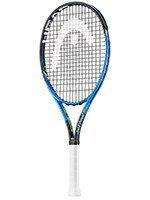 rakieta tenisowa junior HEAD GRAPHENE TOUCH INSTINCT JR / 233427