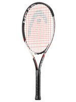 rakieta tenisowa junior HEAD GRAPHENE TOUCH SPEED JR / 233407