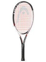rakieta tenisowa junior HEAD GRAPHENE TOUCH SPEED JR25 / 233417