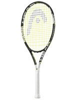 rakieta tenisowa junior HEAD GRAPHENE XT SPEED JR / 235005
