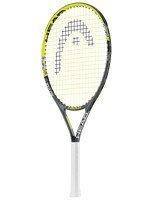 rakieta tenisowa junior HEAD NOVAK 25 / 234406