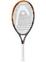rakieta tenisowa junior HEAD RADICAL JR.21 / 234336