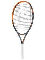 rakieta tenisowa junior HEAD RADICAL JR.23 / 234326
