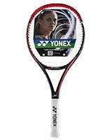 rakieta tenisowa juniorksa YONEX VCORE SV 25 (240G) / VCSV25GE