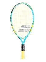 rakieta tenisowa juniorska BABOLAT BALLFIGHTER 21 / 150897