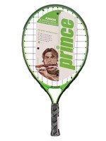 rakieta tenisowa juniorska PRINCE TOUR 19 / 7T42Y5050