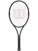 rakieta tenisowa juniorska WILSON PRO STAFF 26 ROGER FEDERER / WRT533700