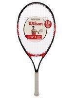 rakieta tenisowa juniorska WILSON ROGER FEDERER 26 / WRT200900