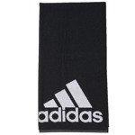 ręcznik sportowy ADIDAS TOWEL LARGE 70x140 cm / AB8008