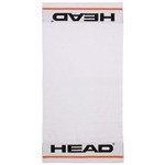 ręcznik sportowy HEAD TOWEL SMALL / 287762