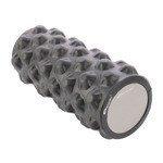roller do fitness SPOKEY ROLL 2IN1 33 cm / 838333