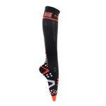 skarpety kompresyjne COMPRESSPORT FULL SOCKS V2 (1 para) / FSV211-99
