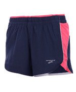 spodenki do biegania damskie BROOKS EPIPHANY 3,5'' STRETCH SHORT / 220655483