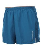 spodenki do biegania męskie BROOKS 5'' ESSENTIAL RUN SHORT / 210275418